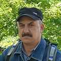 Иван Гончаров, Мастер универсал в Белогорске / окМастерок