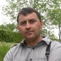 Игорь Разжавин, Электрик - Сантехник в Белогорске / окМастерок