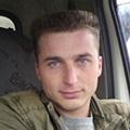 Олег Бахреньков, Мастер универсал в Белогорске / окМастерок