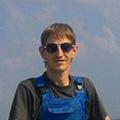 Сергей Жуков, Мастер универсал в Белогорске / окМастерок